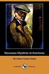 """Afficher """"Nouveaux mystères et aventures"""""""